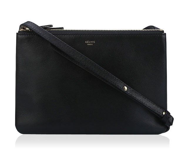 Replica Celine Trio Handbags