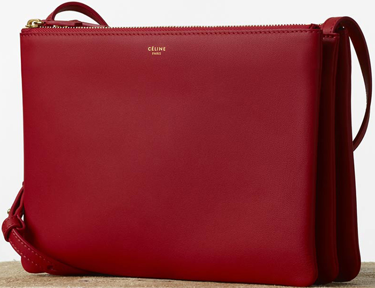 Celine-Trio-Bag-What-Color-Leather-And-Price-2