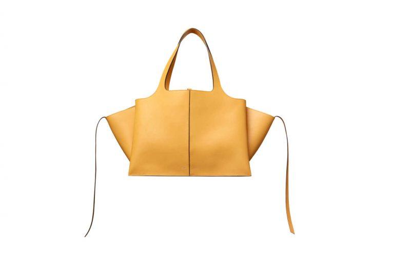 New Celine Replica Bag
