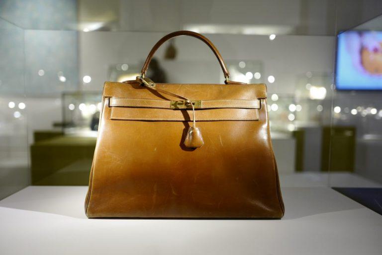 Hermes Kelly  Replica Bag