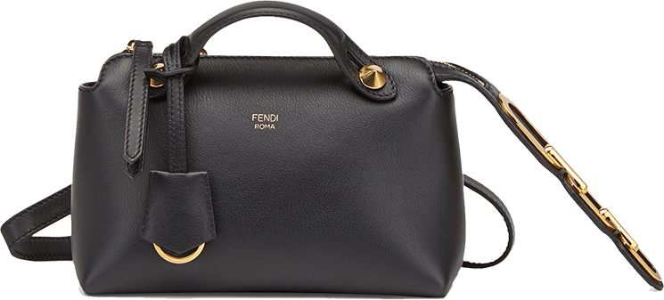 Top Quality Replica Fendi Gold Edition Bag Collection