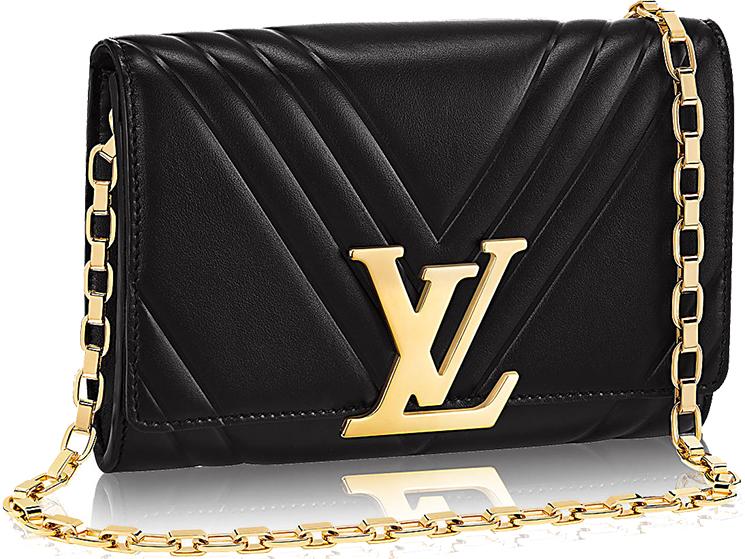 Top Quality Replica Cheap Louis Vuitton Airy V Pochette Louise Bag