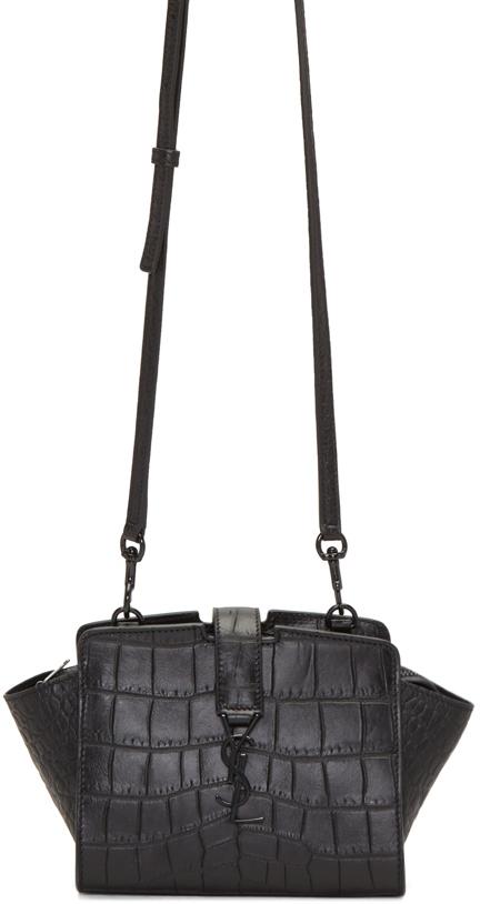 High Quality Cheap Replica Saint Laurent Toy Cabas Bag On Sale