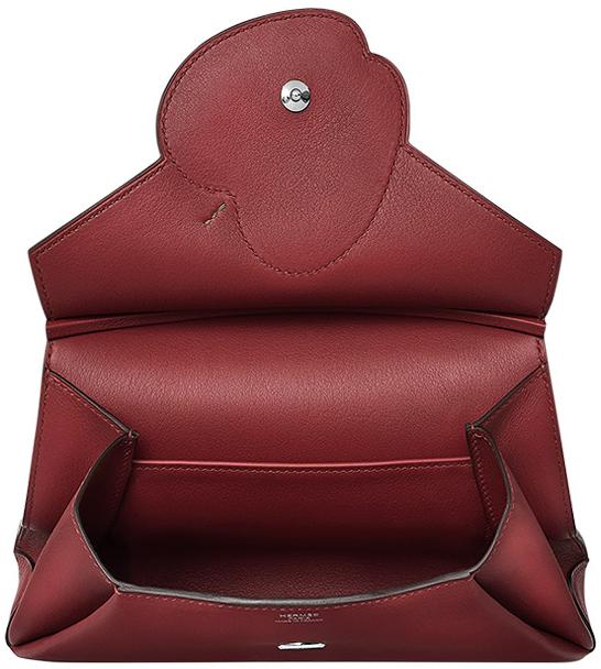 High Quality Replica Cheap Hermes Tutti Frutti Bag