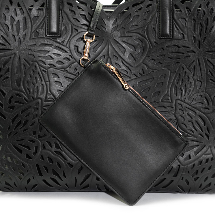 Sophia Webster Liara Bag