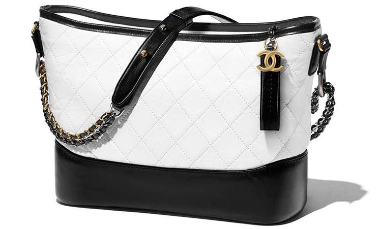 37fbfd1d32e3bf CHANEL GABRIELLE BAG - Best Replica Celine Handbags