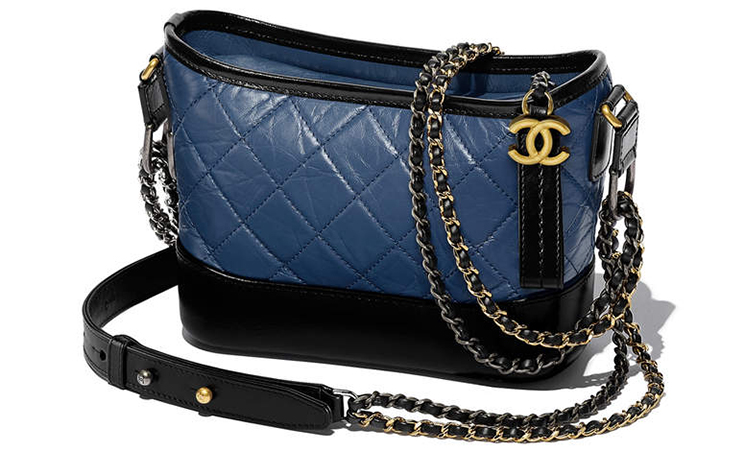 ea4ce1ec1c8f Chanel Gabrielle Bag Replica | Stanford Center for Opportunity ...