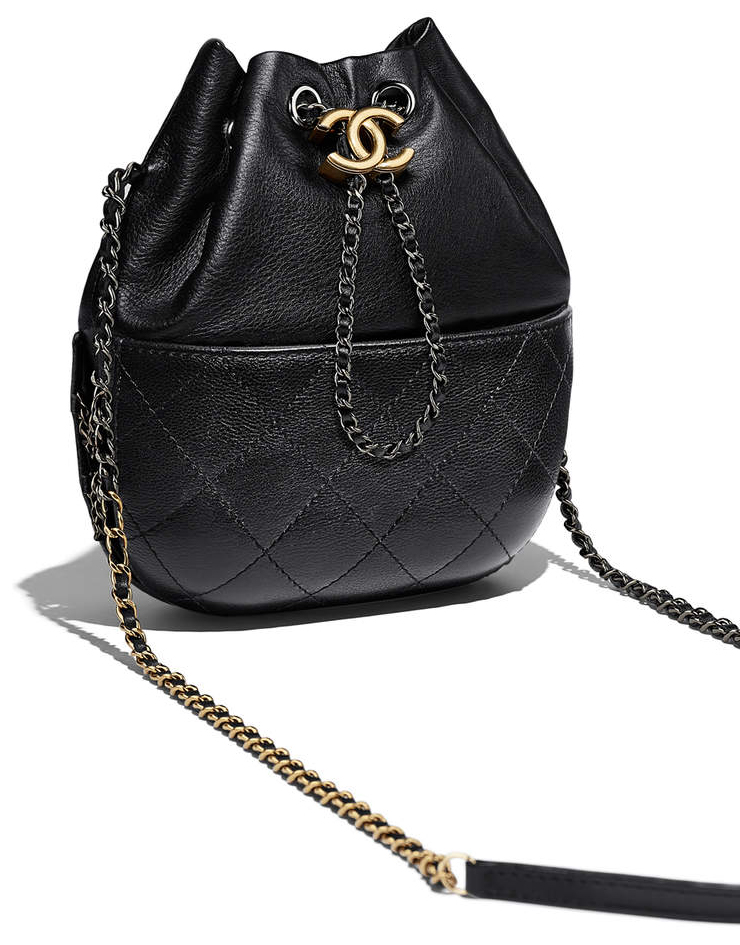 3df338bf1b45ef Chanel Gabrielle Handbag Replica | Stanford Center for Opportunity ...