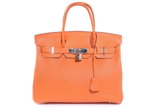 Hermes-Togo-shooting-Star-Birkin-6