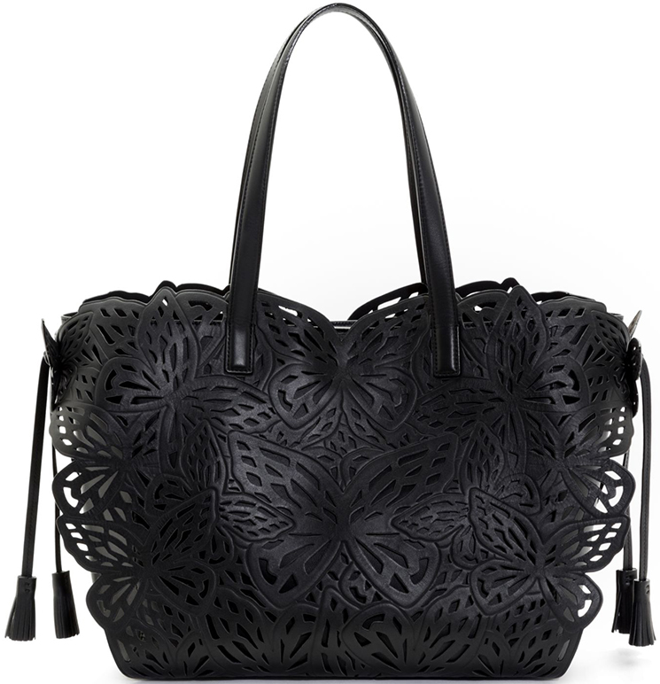 Sophia Webster Liara Bag