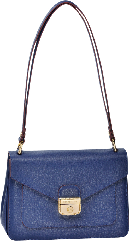 Cheap Longchamp Le Pliage Hobo Bag Replica Review