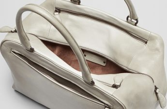 Bottega-Veneta-Brera-Bag-5