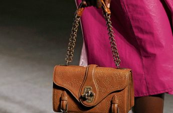 Bottega-Veneta-City-Knot-Bag