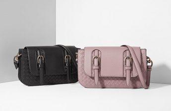 Bottega-Veneta-Doppia-Bag