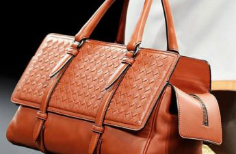 Bottega-Veneta-Fall-Winter-2015-Bag-Collection-2