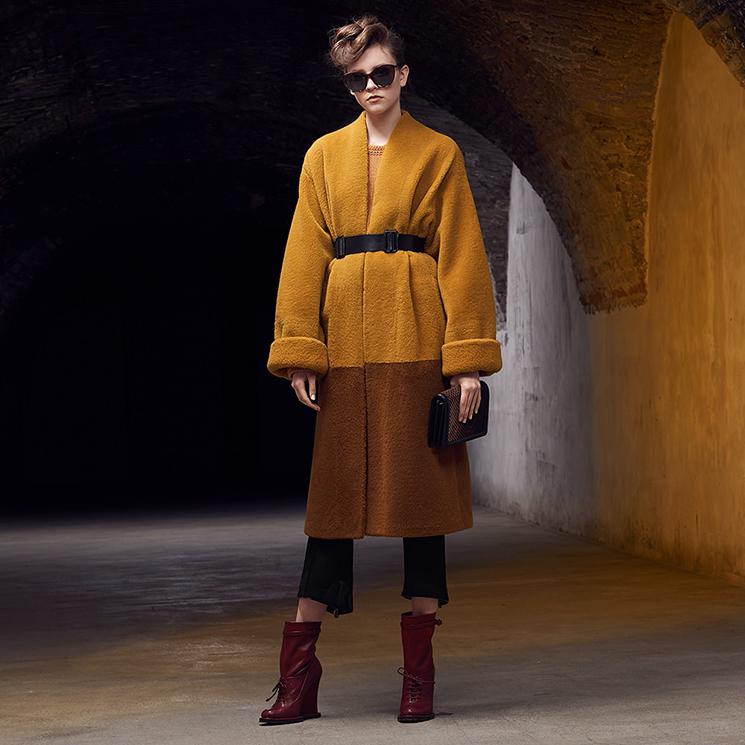 Bottega-Veneta-Fall-Winter-2017-Collection-Preview-15