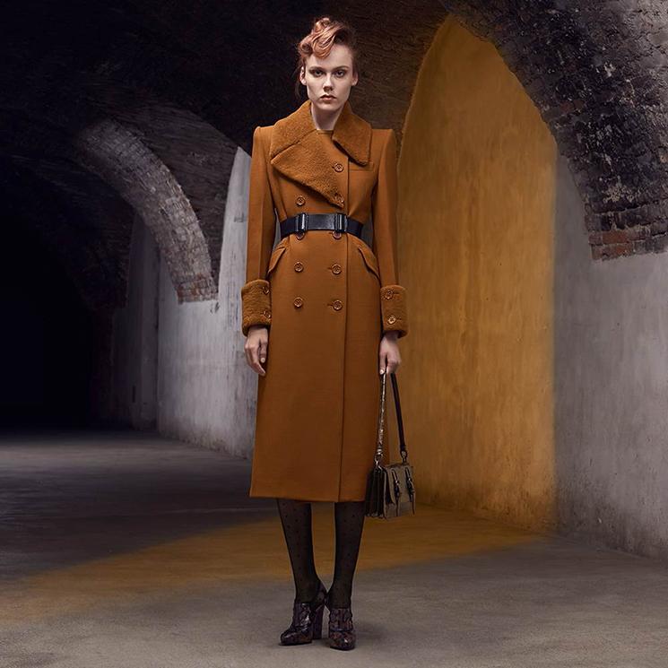 Bottega-Veneta-Fall-Winter-2017-Collection-Preview-24
