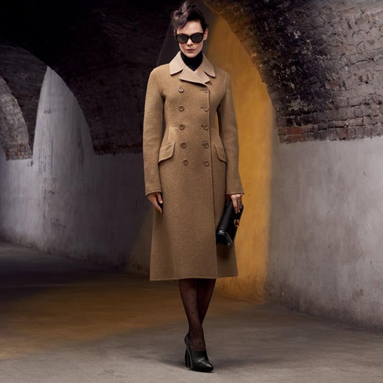 Bottega-Veneta-Fall-Winter-2017-Collection-Preview-42