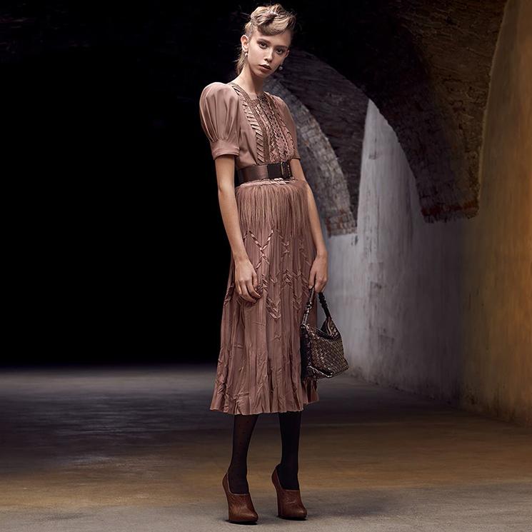 Bottega-Veneta-Fall-Winter-2017-Collection-Preview-52