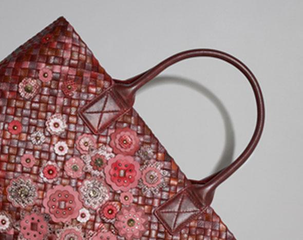 Bottega-Veneta-Flower-Knot-Bag-3
