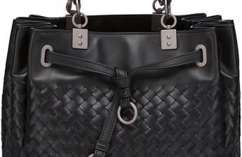 Bottega-Veneta-Intrecciato-Nappa-Bucket-Bag