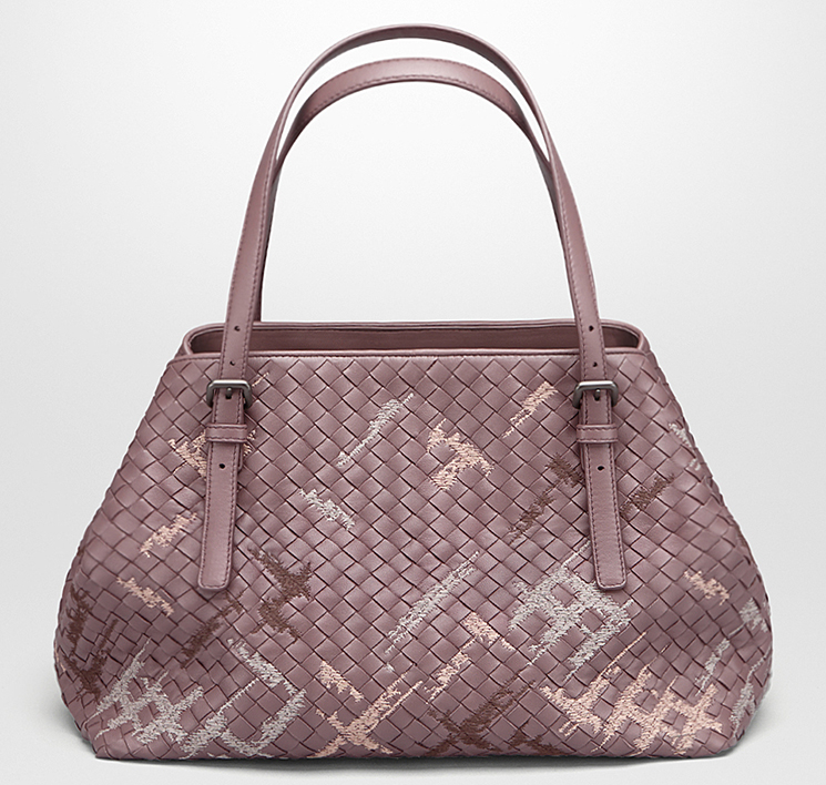Bottega-Veneta-Intreciatto-Graffiato-Pattern-2
