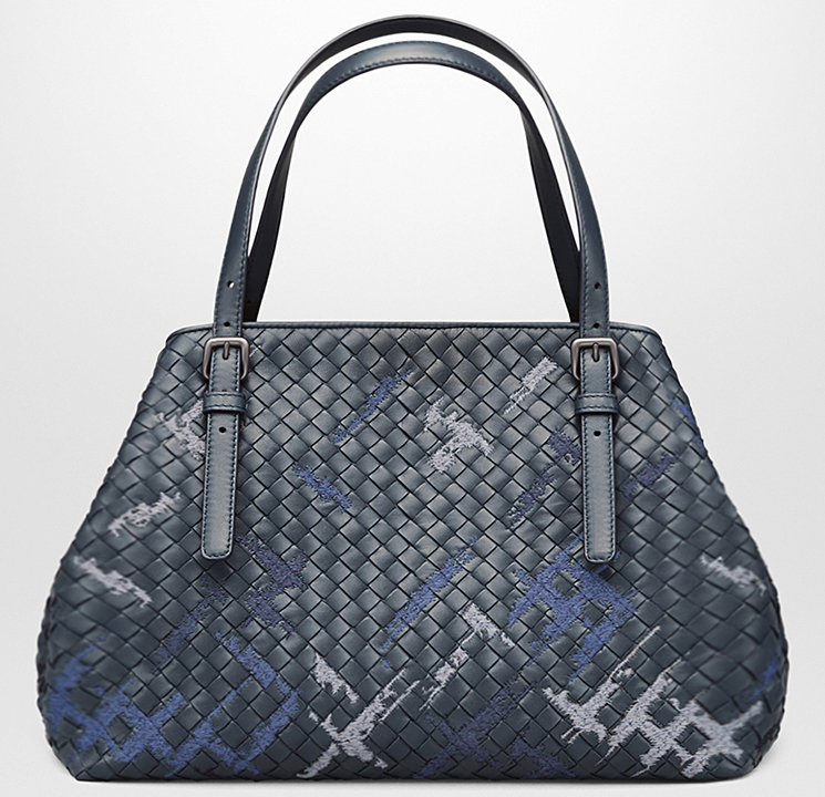 Bottega-Veneta-Intreciatto-Graffiato-Pattern-3