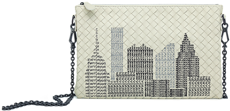 Bottega-Veneta-Manhattan-Capsule-Collection-13