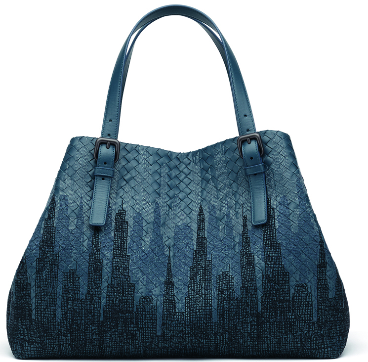 Bottega-Veneta-Manhattan-Capsule-Collection-18