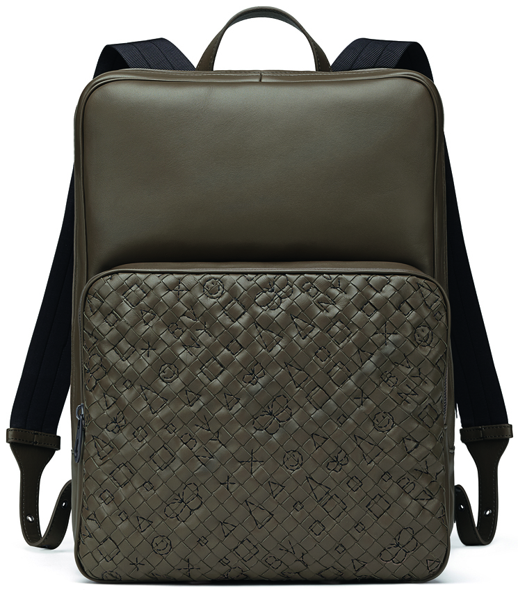 Bottega-Veneta-Manhattan-Capsule-Collection-6