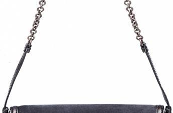 Bottega-Veneta-Micro-Intrecciato-Leather-Bag