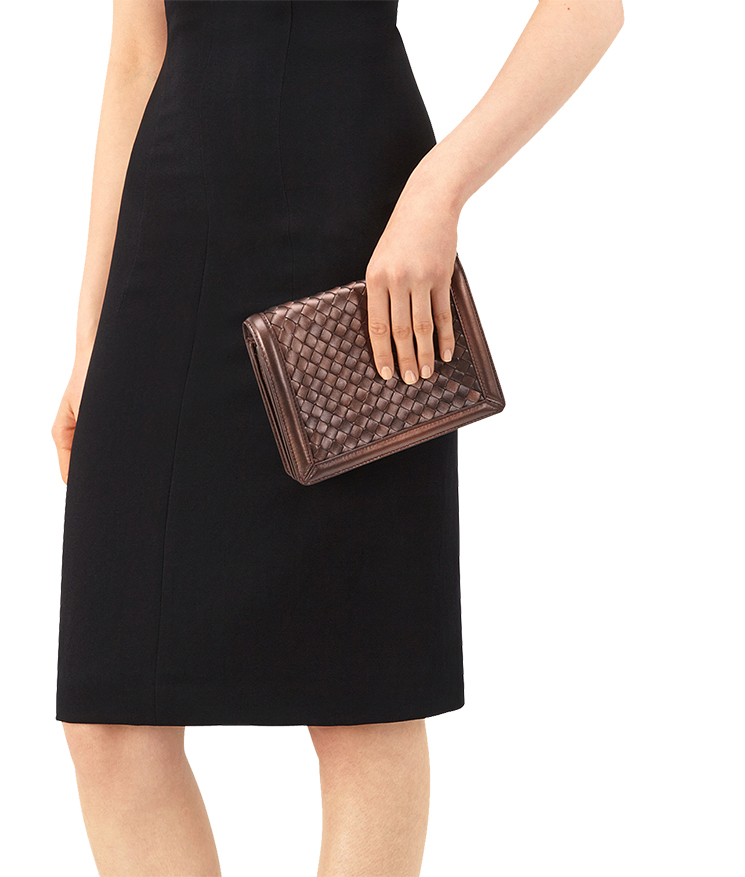Bottega-Veneta-Montebello-Bag-10