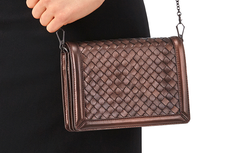 Bottega-Veneta-Montebello-Bag-11