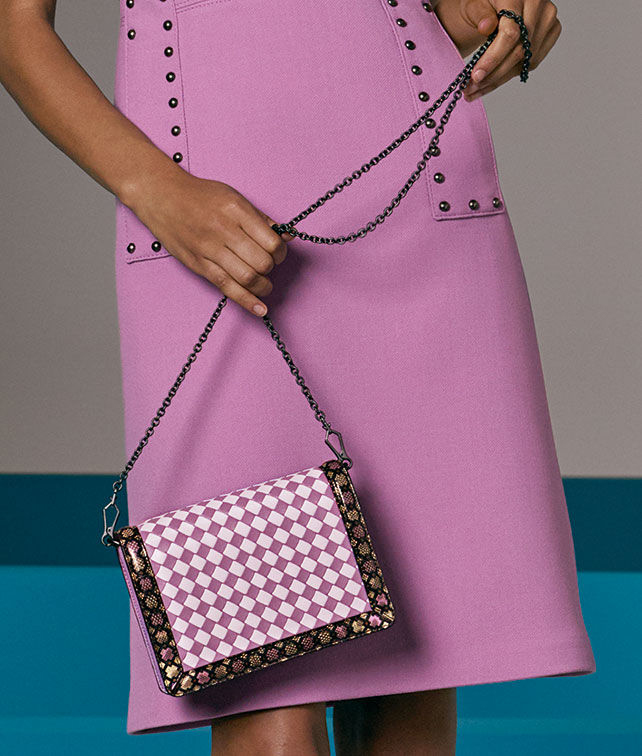 Bottega-Veneta-Montebello-Bag-12