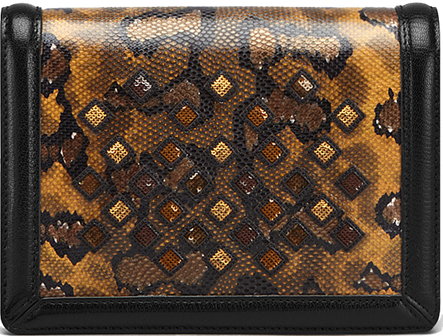 Bottega-Veneta-Montebello-Bag-6