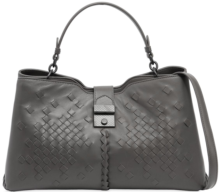 Bottega-Veneta-Napoli-Bag-5