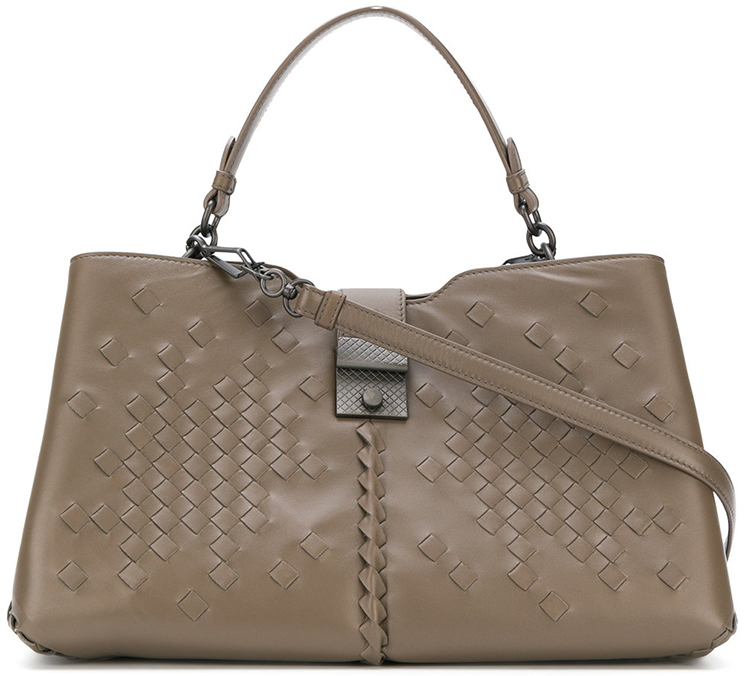 Bottega-Veneta-Napoli-Bag-8
