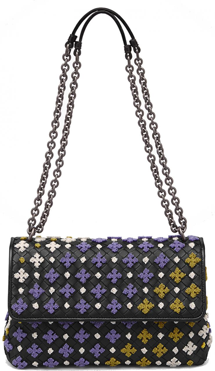 Bottega-Veneta-Olimpia-Bag-12