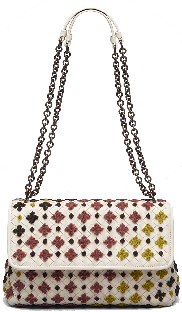 Bottega-Veneta-Olimpia-Bag-13