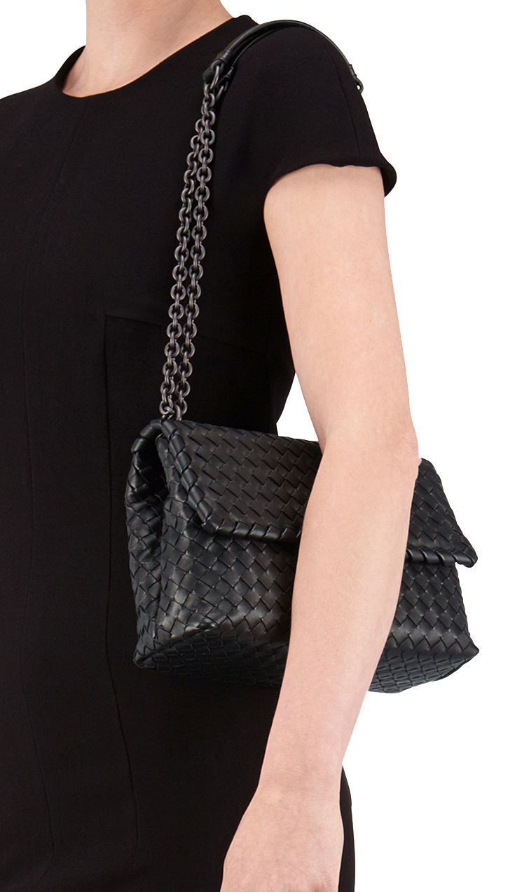 Bottega-Veneta-Olimpia-Bag-3