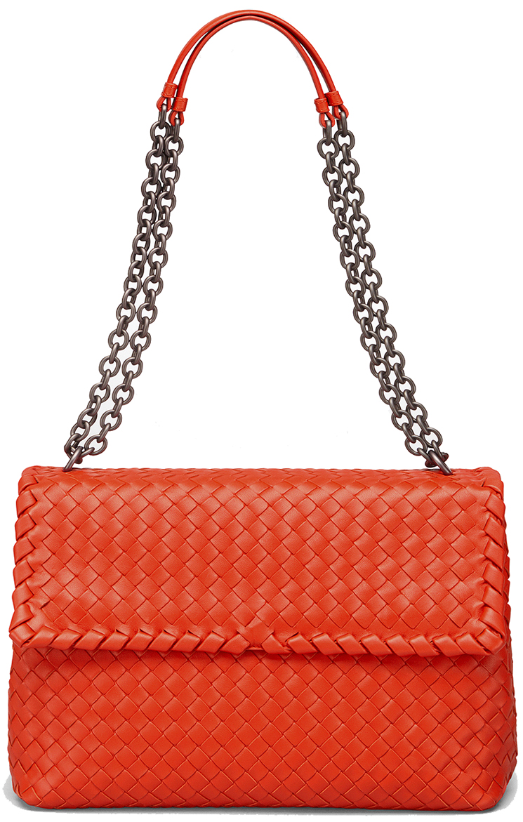 Bottega-Veneta-Olimpia-Bag-4