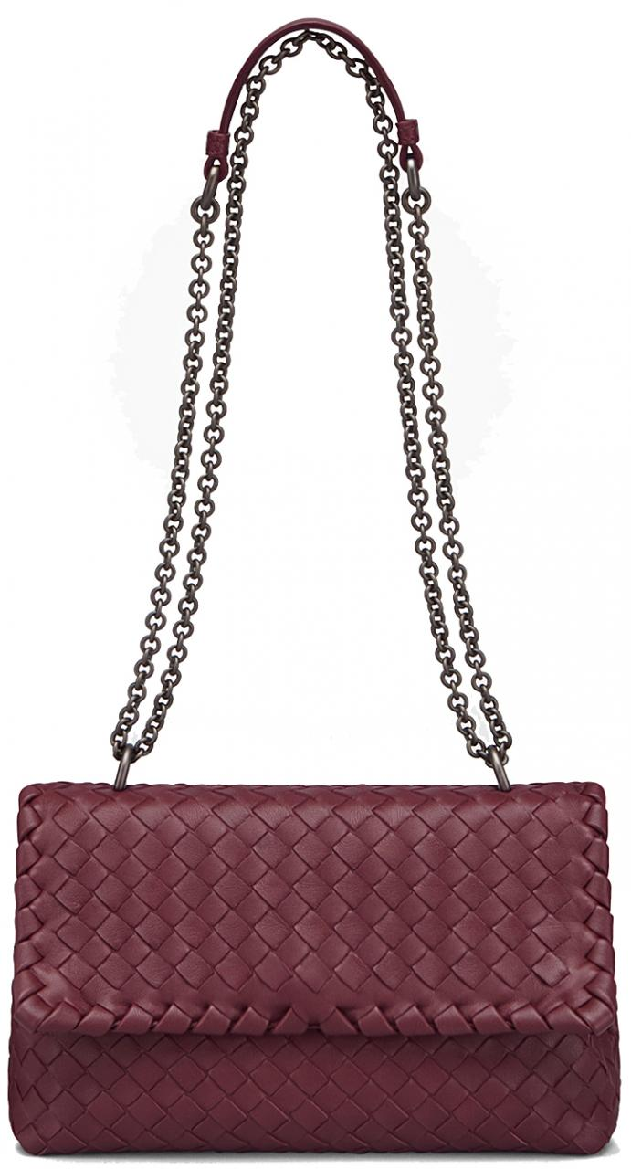 Bottega-Veneta-Olimpia-Bag-5