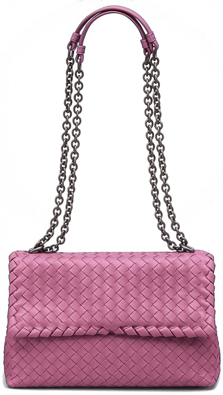 Bottega-Veneta-Olimpia-Bag-6