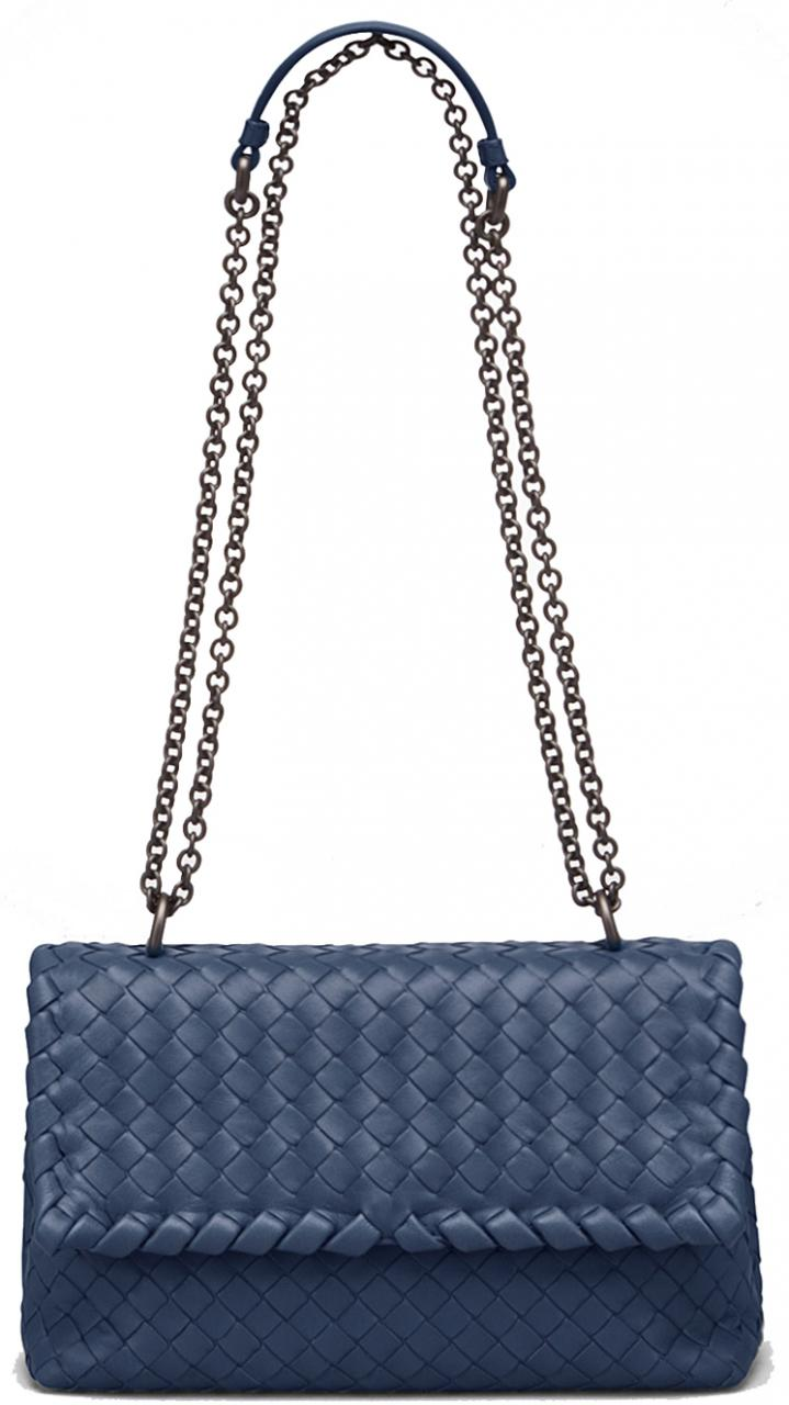 Bottega-Veneta-Olimpia-Bag-7
