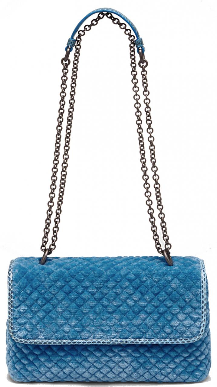 Bottega-Veneta-Olimpia-Bag-9