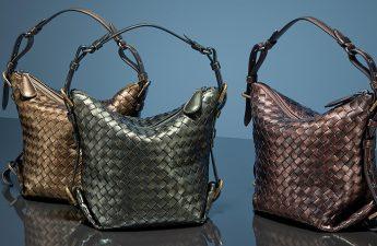 Bottega-Veneta-Oro-Scuro-Intrecciate-Antique-Nappa-Shoulder-Bag-8