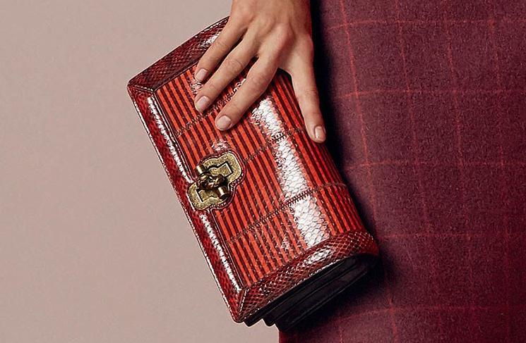 Bottega-Veneta-Resort-2018-Ad-Campaign-10
