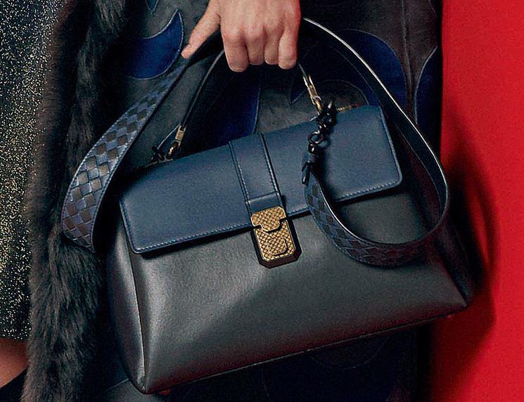 Bottega-Veneta-Resort-2018-Ad-Campaign-2