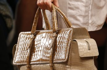 Bottega-Veneta-Spring-Summer-2016-Runway-Bag-Collection-31