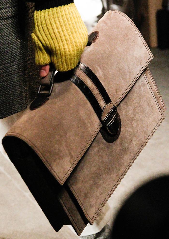 Bottega-Veneta-Spring-Summer-2017-Runway-Bag-Collection-29